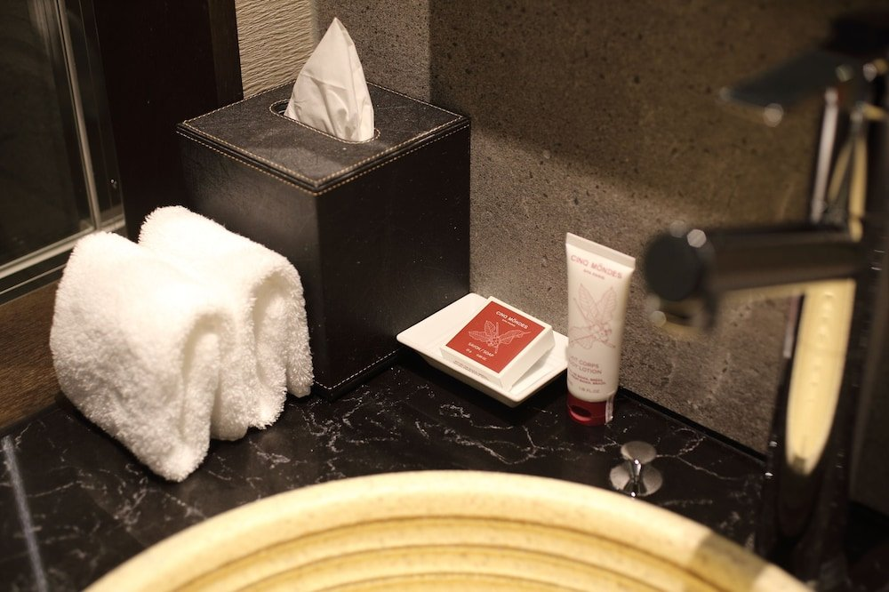 Kyoto Yura Hotel - Mgallery Image 19