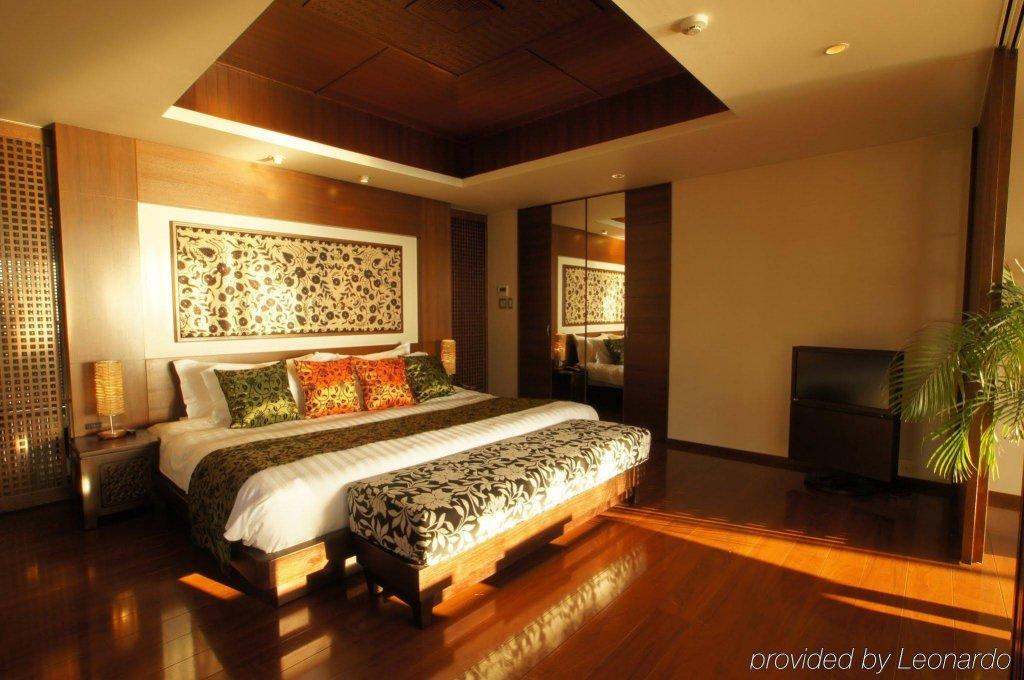 Sankara Hotel & Spa Yakushima Image 24