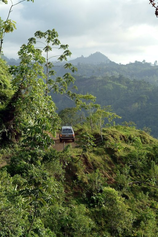 Pacuare Lodge, Turrialba Image 30