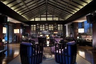 Pullman Lijiang Resort And Spa, Lijiang City Image 20