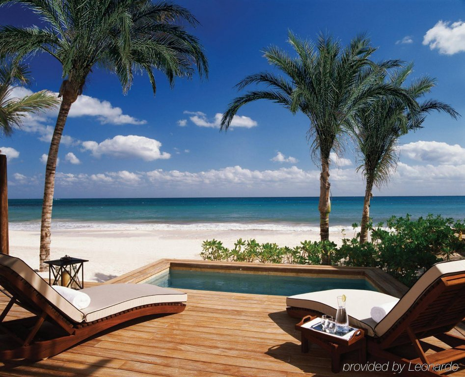 Rosewood Mayakoba, Playa Del Carmen Image 45