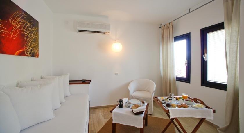4reasons Hotel, Bodrum Image 23