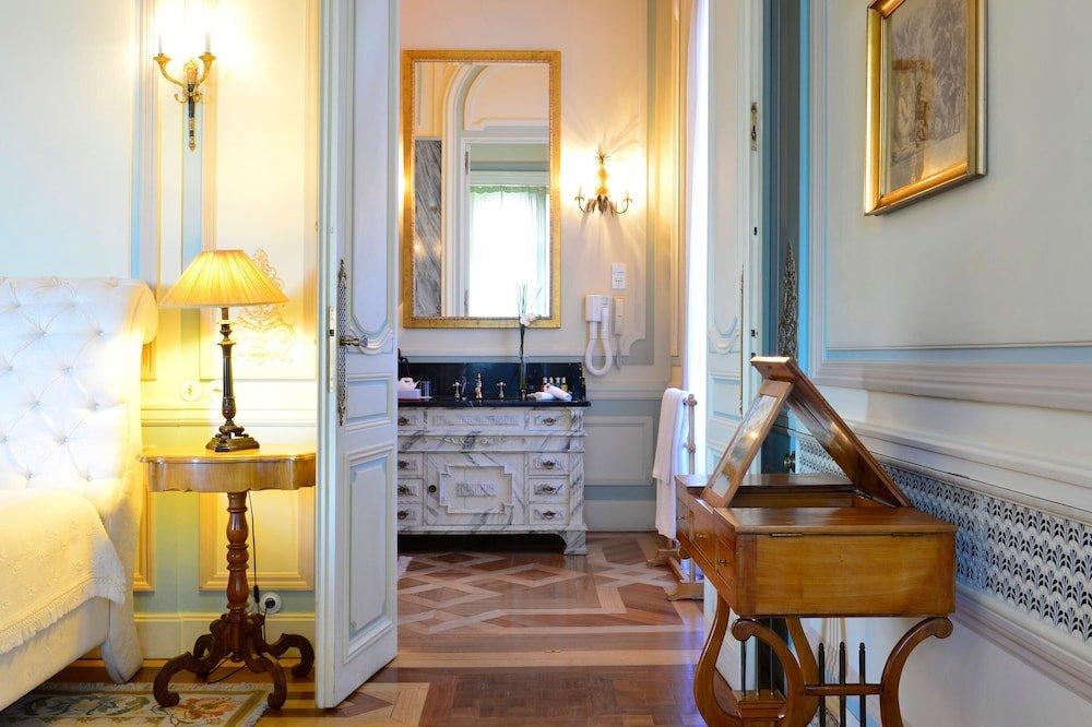 Pestana Palace Lisboa - Hotel & National Monument, Lisbon Image 27
