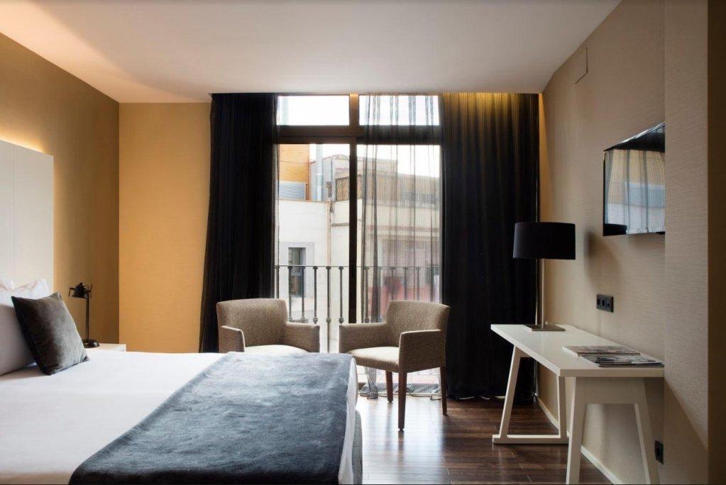 Hotel Casa Elliot, Barcelona Image 17