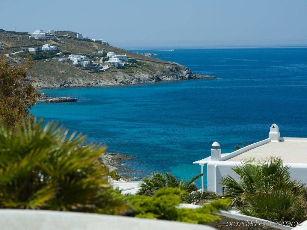 Mykonos Grand Hotel & Resort, Agios Ioannis, Mykonos Image 34