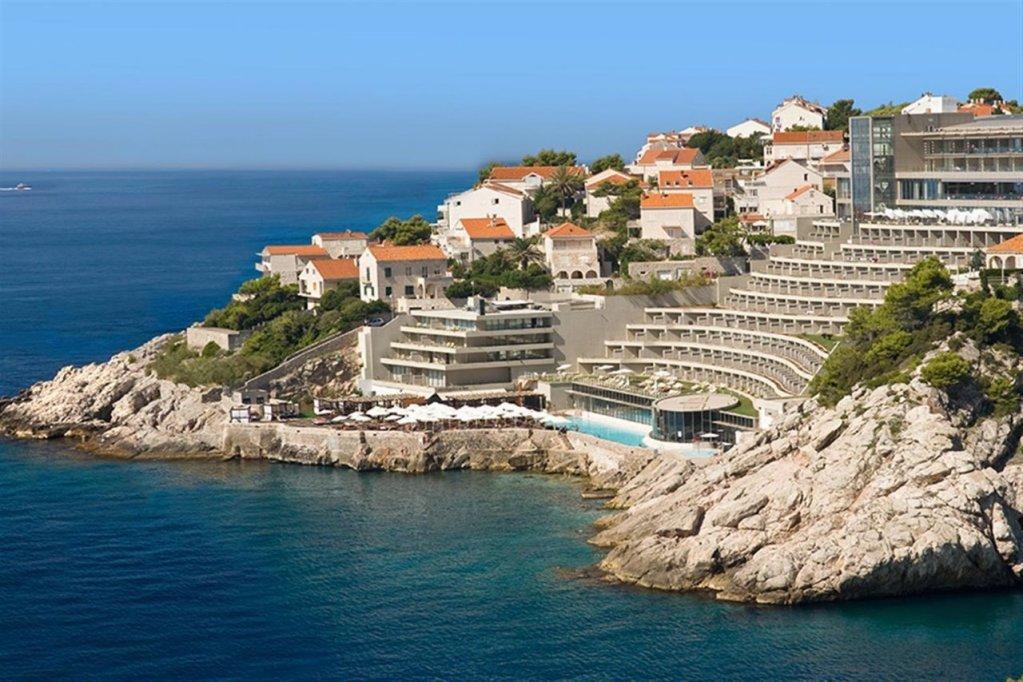 Rixos Premium Dubrovnik Image 44
