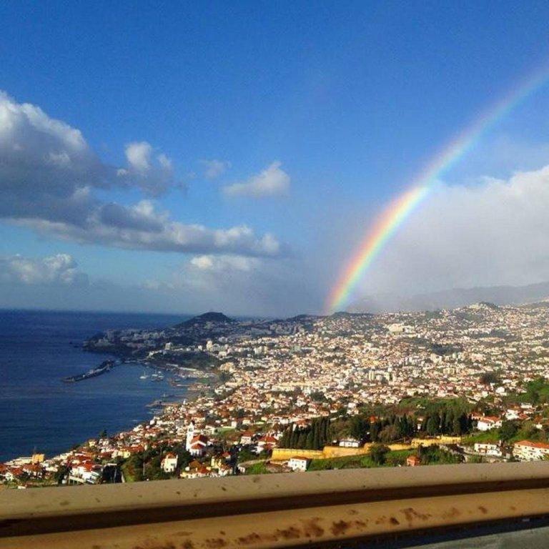 Quinta Da Casa Branca, Funchal, Madeira Image 9