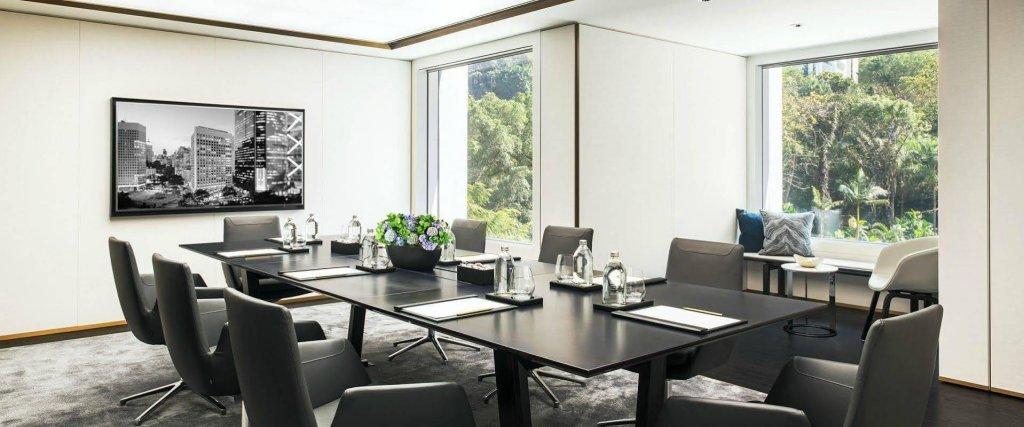 The Murray, Hong Kong, A Niccolo Hotel Image 31