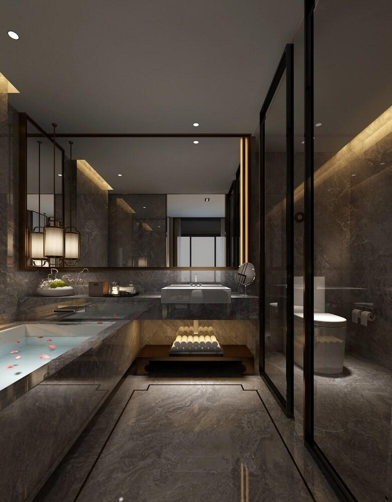 Hualuxe Xian Tanghua, An Ihg Hotel Image 28