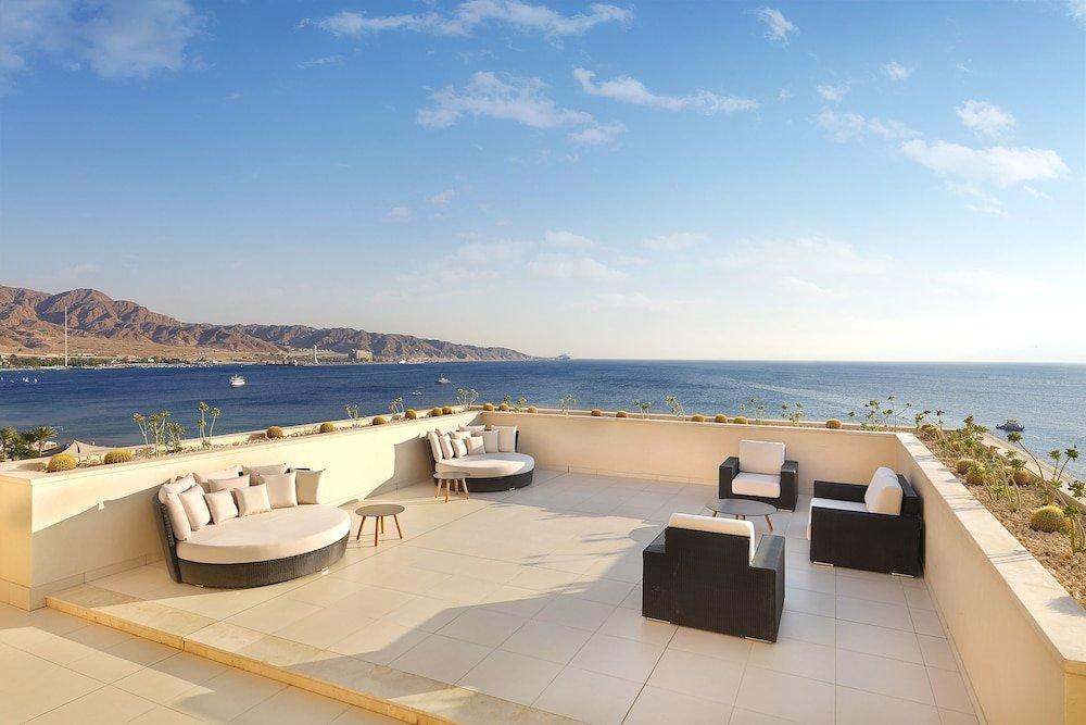 Al Manara, A Luxury Collection Hotel, Aqaba Image 32