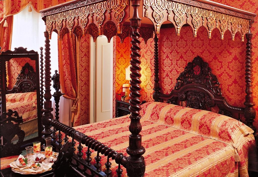 Metropole Hotel Venezia  Image 2