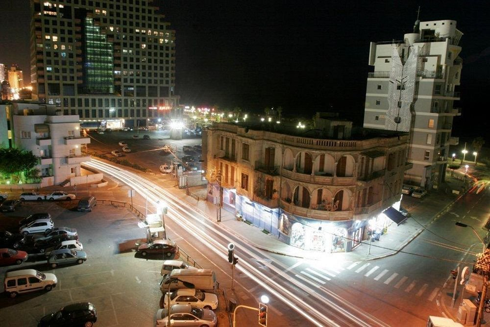 Imperial Hotel, Tel Aviv Image 11