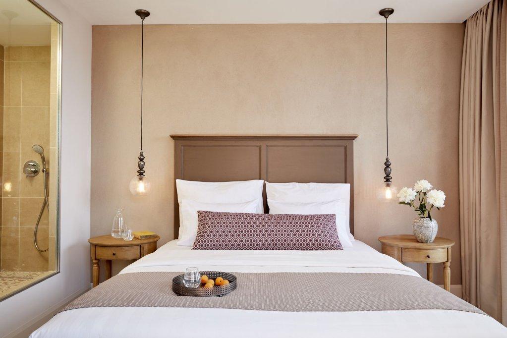 Marbella Nido Suite Hotel & Villa, Acharavi, Corfu Image 2