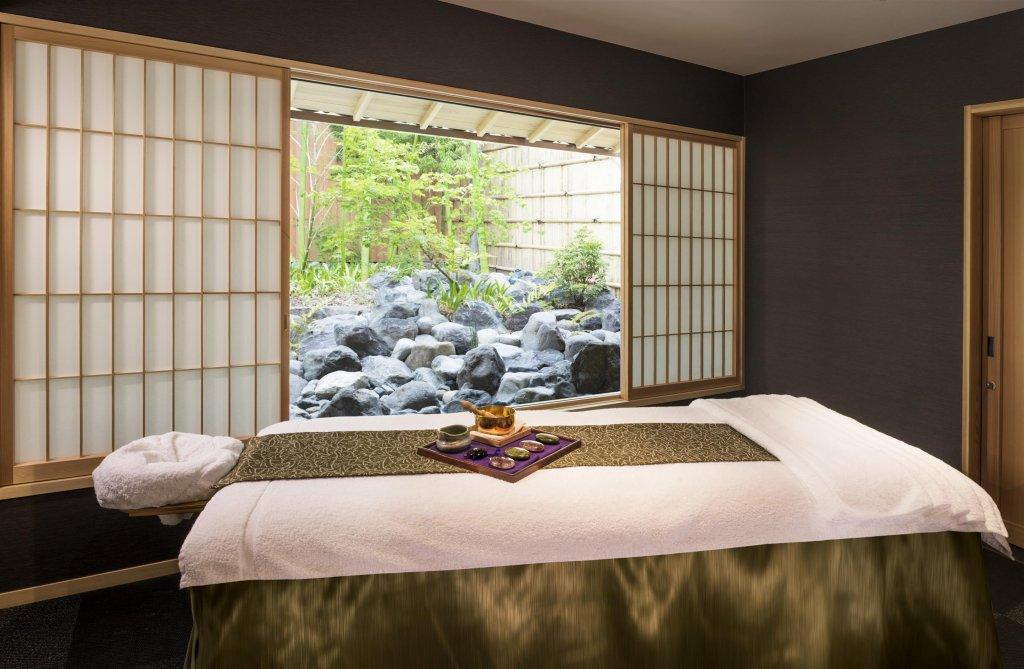 Suiran, A Luxury Collection Hotel, Kyoto Image 30