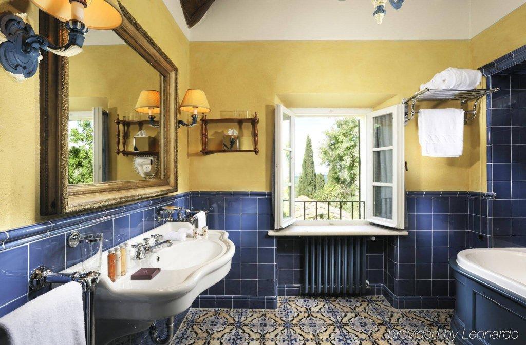 Hotel Borgo San Felice, Castelnuovo Berardenga Image 6