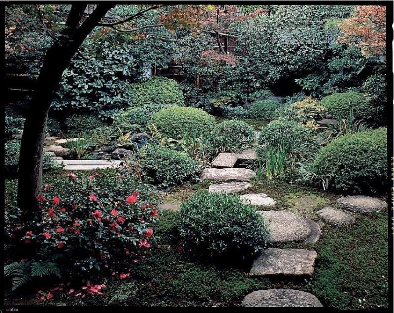 Hiiragiya Ryokan, Kyoto Image 5