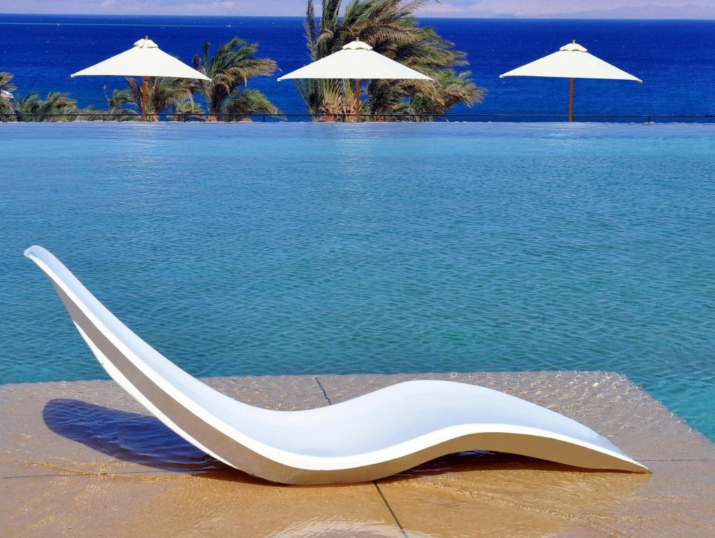Le Meridien Dahab Resort Image 31