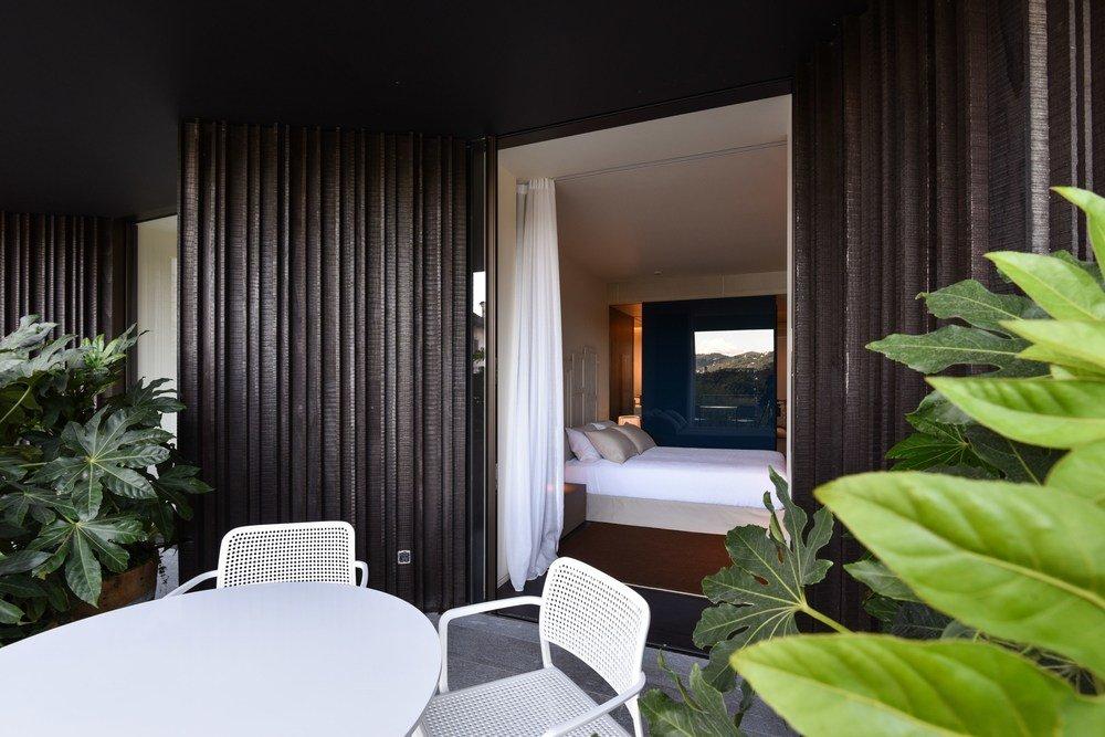 Hotel Casa Fantini, Pella Image 9