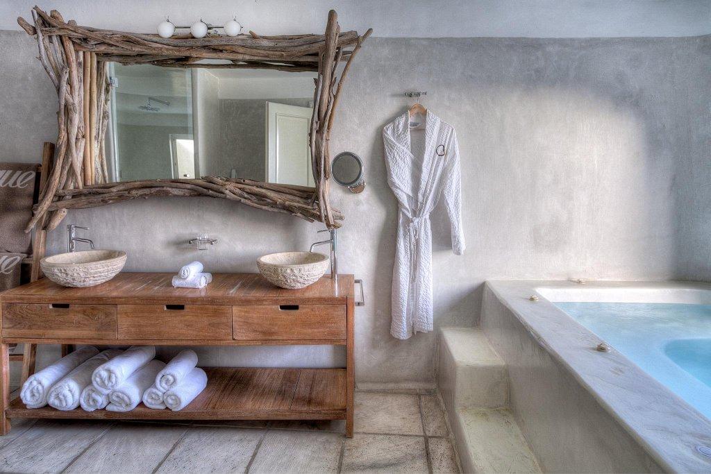 Mystique, A Luxury Collection Hotel, Santorini Image 16