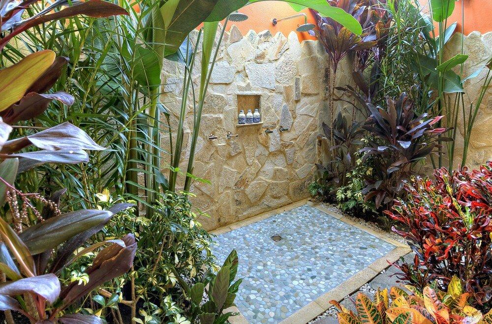 Nayara Gardens, La Fortuna Image 0