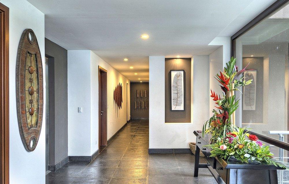 Los Altos Resort, Quepos Image 35