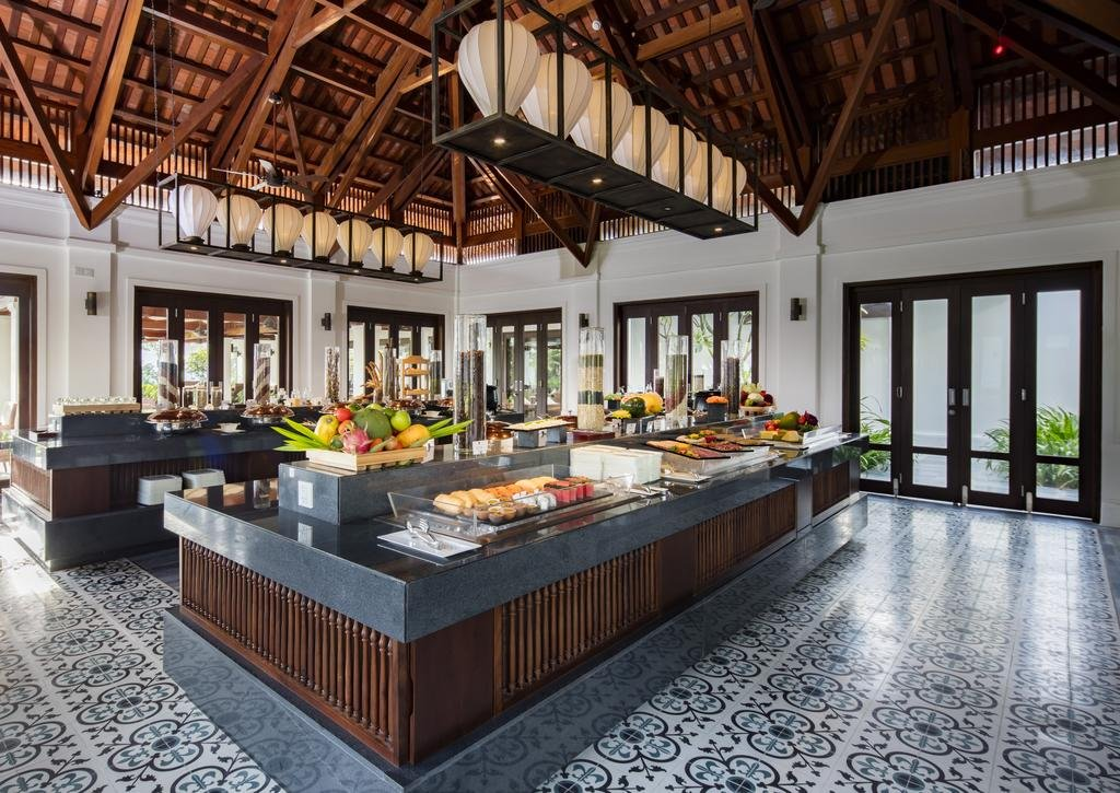 The Anam, Nha Trang Image 7