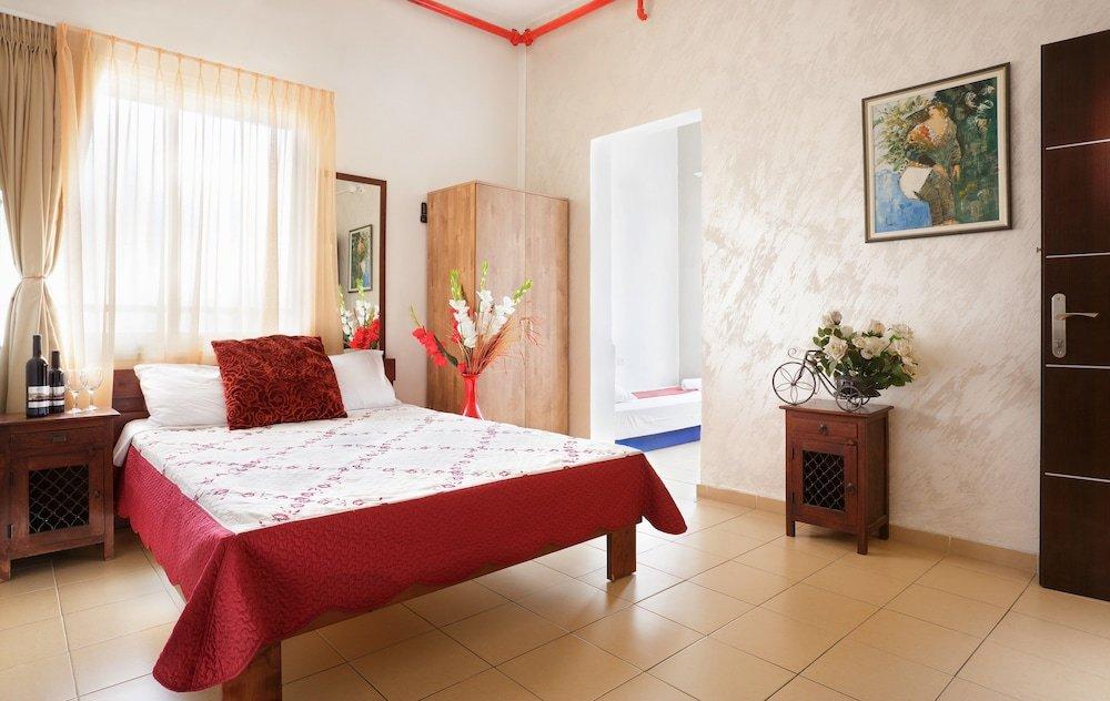 Loui Hotel, Haifa Image 0