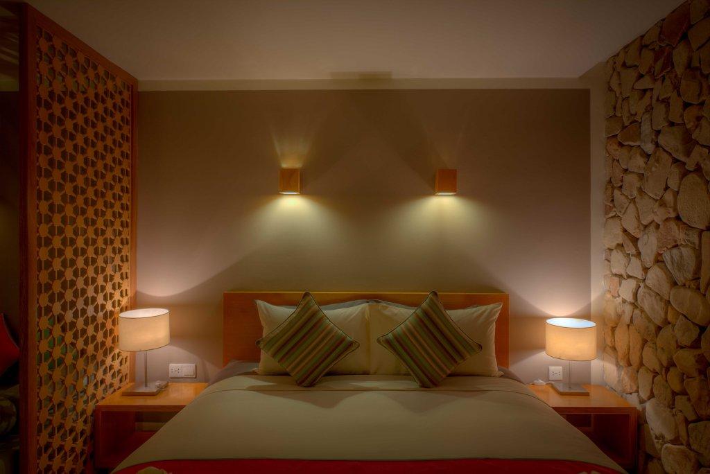 Mia Resort Nha Trang Image 3
