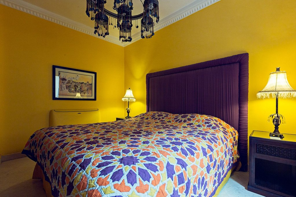 Le Riad Hotel De Charme, Cairo Image 2