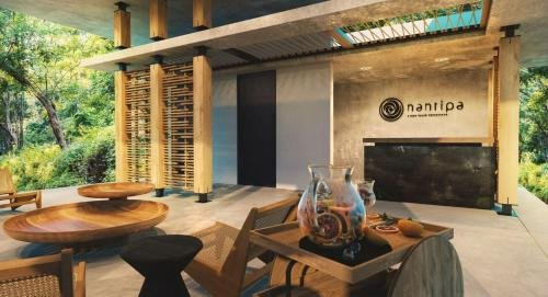 Hotel Nantipa - A Tico Beach Experience, Santa Teresa Image 12