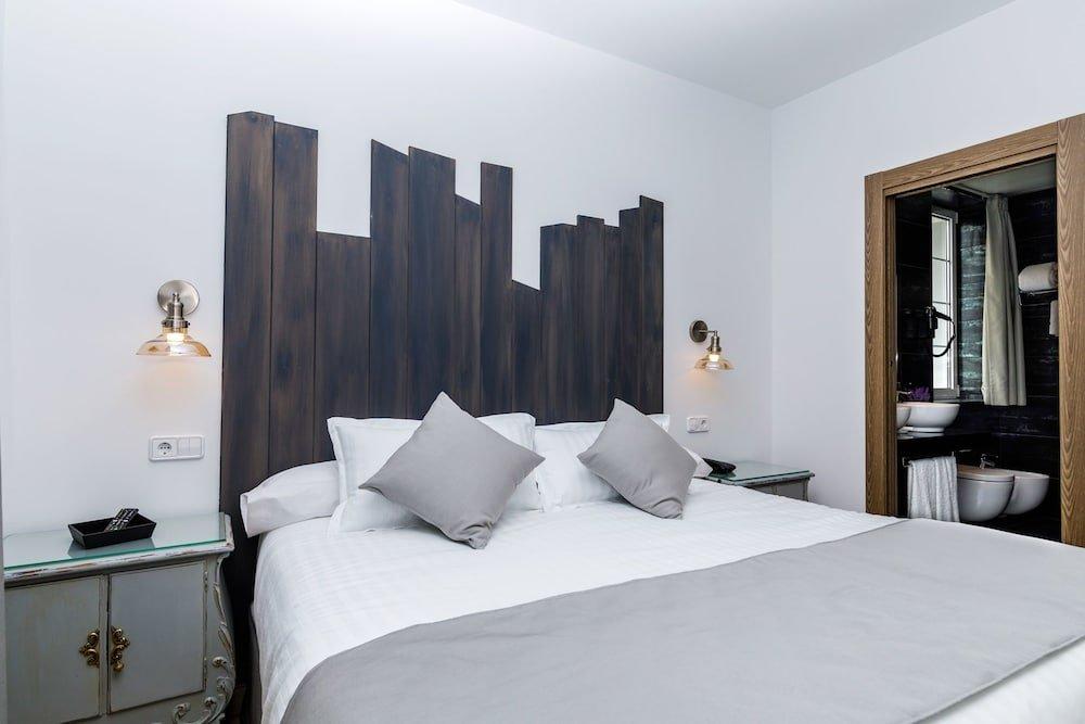 Suite Home Pinares, Santander Image 10