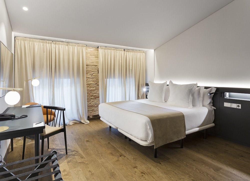 One Shot Mercat 09 Hotel, Valencia Image 1