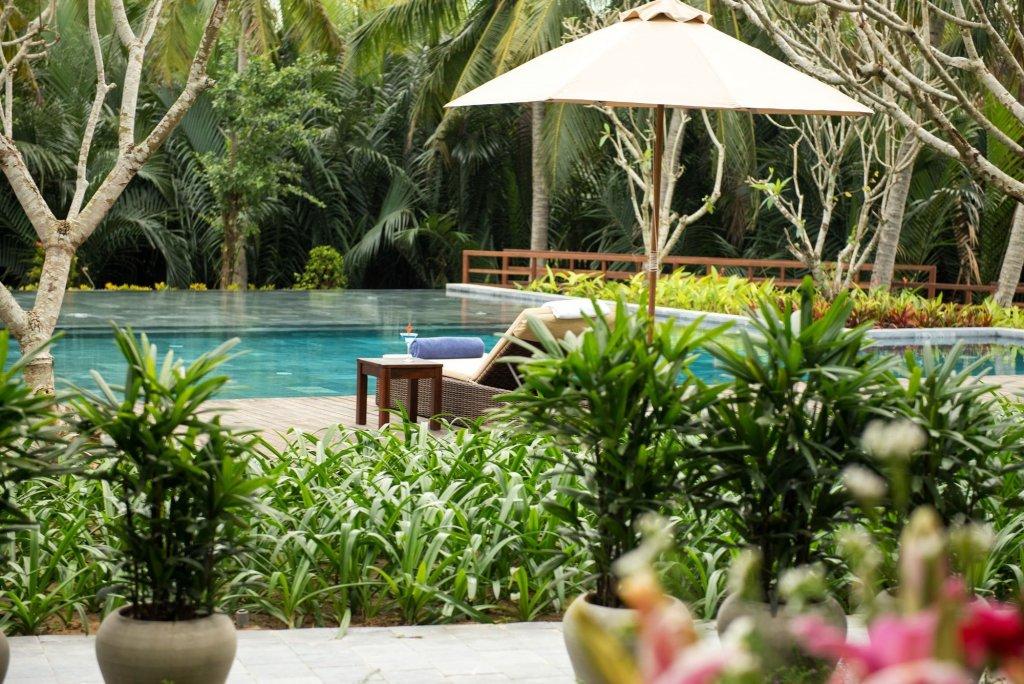 Hoi An Eco Lodge & Spa, Hoi An Image 3