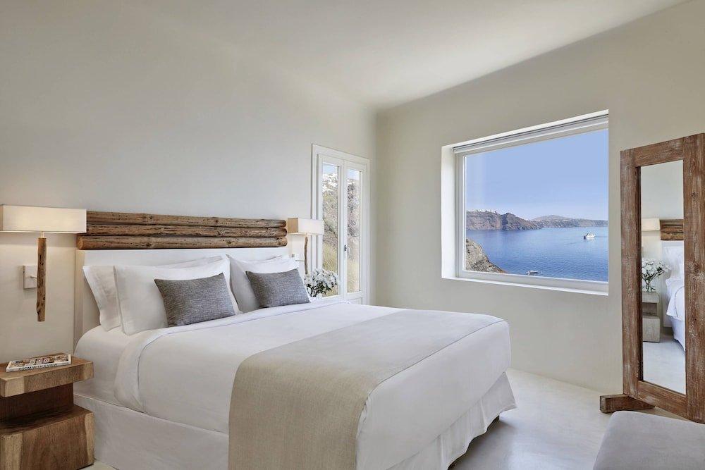 Mystique, A Luxury Collection Hotel, Santorini Image 34