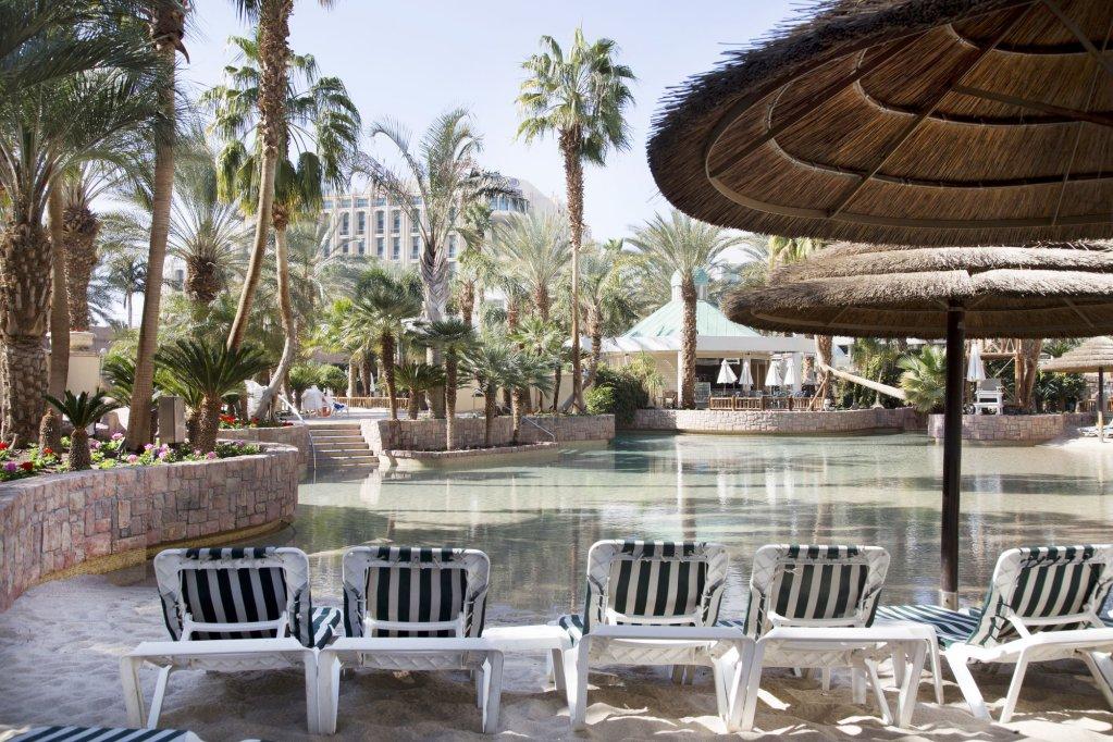 Isrotel Royal Garden All-suites Hotel, Eilat Image 23