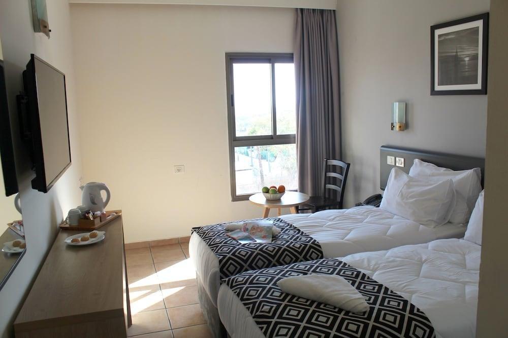 Comfort Eilat Image 37