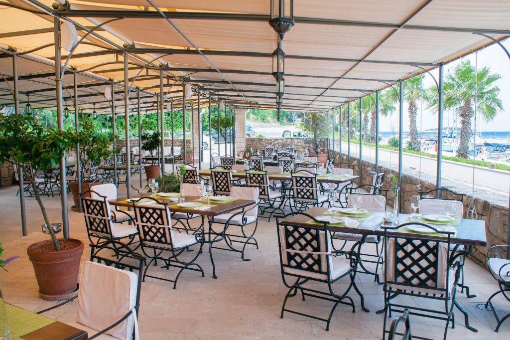 Hotel Martinis Marchi, Solta Image 10