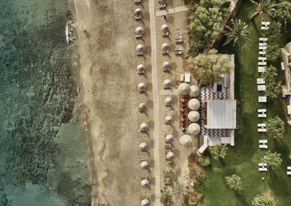 Cretan Malia Park A Member Of Design Hotels, Malia, Crete Image 32