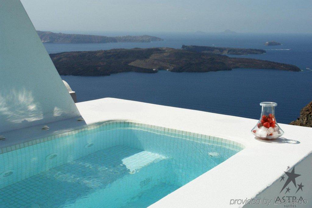 Astra Suites, Santorini Image 33