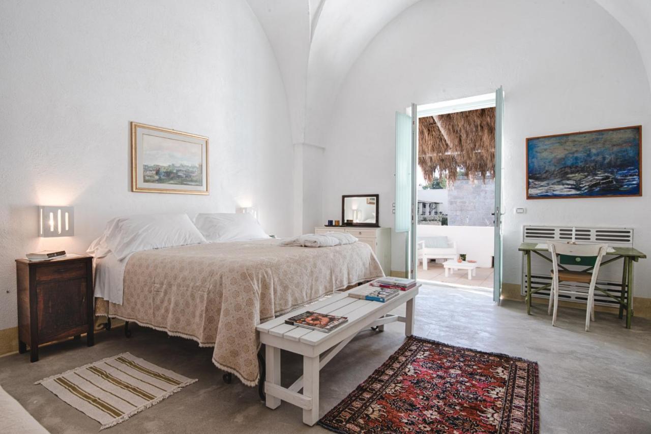 Masseria Palombara Resort & Spa, Ostuni Image 2