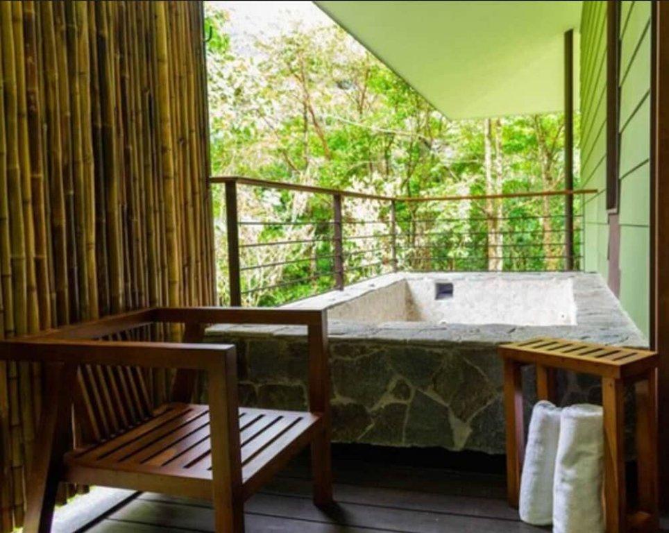 El Silencio Lodge & Spa, Bajos Del Toro Image 46