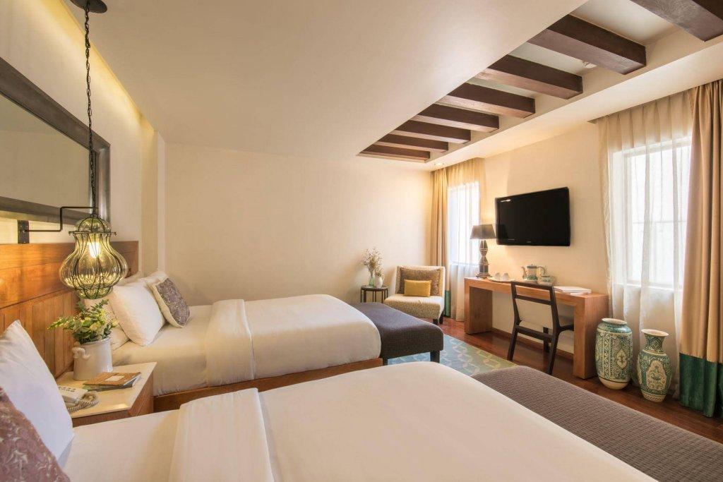 Hotel Edelmira, Guanajuato Image 12