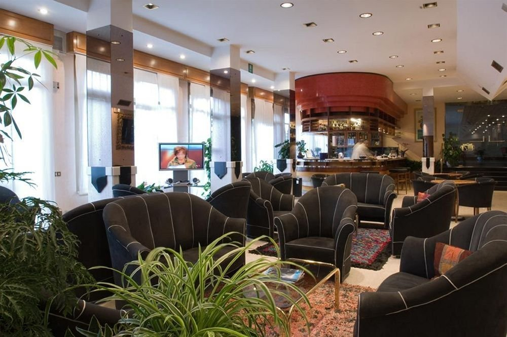 Grand Hotel Ambasciatori Wellness & Spa, Sorrento Image 18