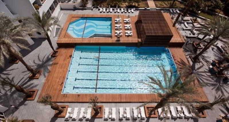 Isrotel Sport Club All-inclusive Hotel, Eilat Image 31