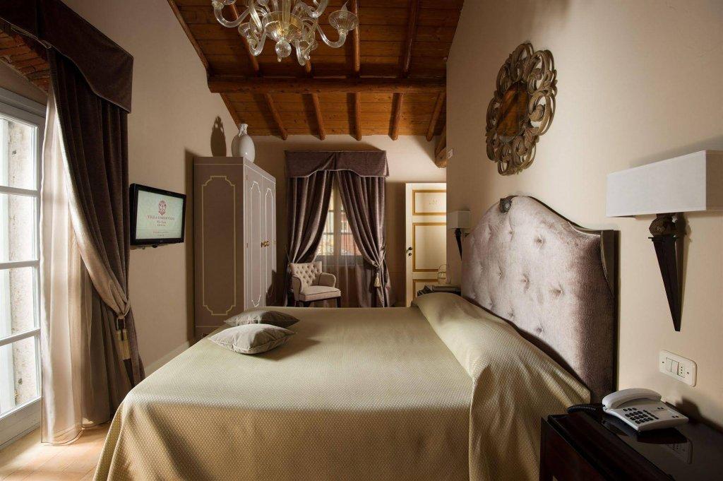 Villa Cordevigo Wine Relais Image 0