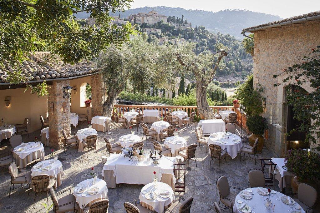 Belmond La Residencia, Deia, Mallorca Image 17