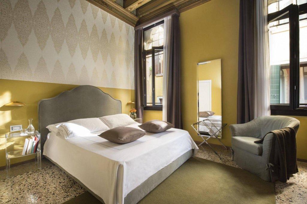 Hotel Corte Di Gabriela, Venice Image 2