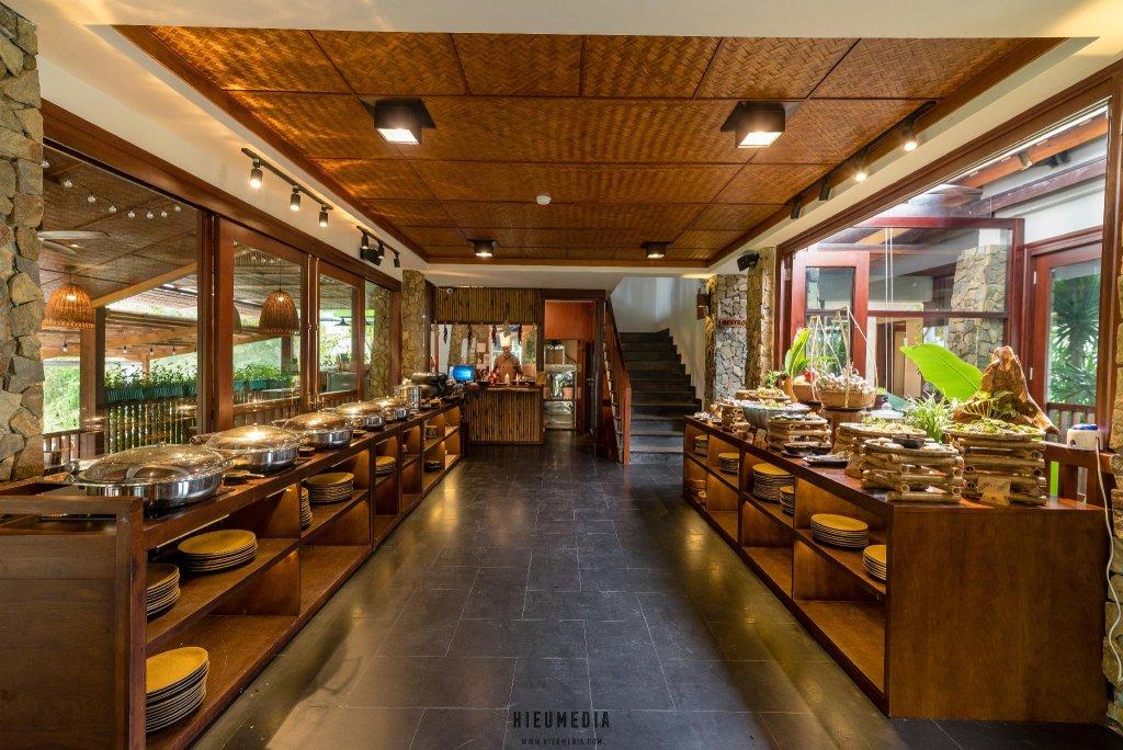 Hoi An Eco Lodge & Spa, Hoi An Image 23