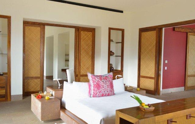 Imanta Resorts, Punta Mita Image 36