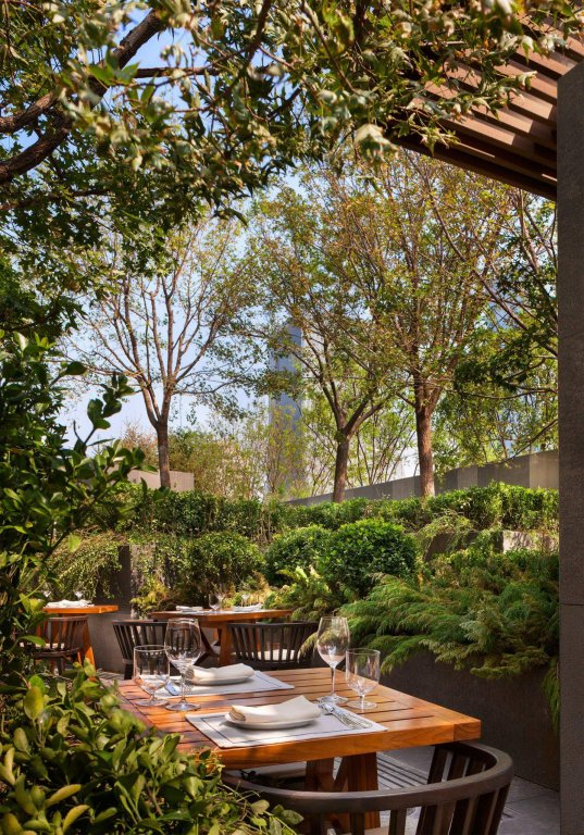 Rosewood Beijing Image 26